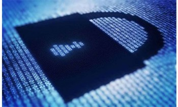 Protect Yourself and Your Customers – How to Prevent a Data Breach